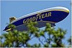 Goodyear Blimp, N2A (26625558403).jpg