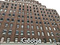 Google Building NYC.jpg