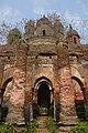 Gopinath Jiu Temple-Bawali-West Bengal-DSC 0005.jpg