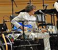 Goran Bregovic 2011.jpg