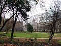 Gordon Square Gardens, London Borough of Camden, WC1 (3301820548).jpg