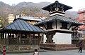 Gorkha temple - panoramio.jpg