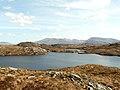 Gorm Loch - geograph.org.uk - 801091.jpg