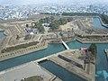 Goryokaku Park - panoramio.jpg