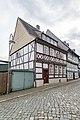 Goslar, Beekstraße 14 20170915-002.jpg