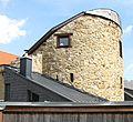 Goslar Kegelwortturm.jpg