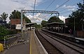 Gospel Oak railway station MMB 06.jpg