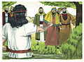 Gospel of Matthew Chapter 3-4 (Bible Illustrations by Sweet Media).jpg