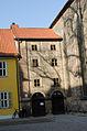 Gotha, Augustinerkirche und Klostergebäude, 003.jpg