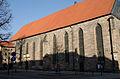 Gotha, Augustinerkirche und Klostergebäude, 006.jpg