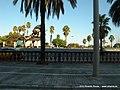 Gothic Quarter, Barcelona, Spain - panoramio - Ricardo Ricote Rodrí… (1).jpg