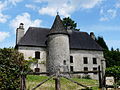 Goulles Auyères maison forte.jpg