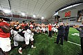 Governor Visits University of Maryland Football Team (36922355715).jpg
