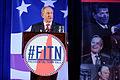 Governor of Virginia Jim Gilmore at NH FITN 2016 by Michael Vadon 10.jpg