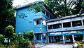 Govt. Womens College, Rajshahi 2.jpg