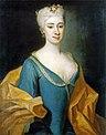 Gräfin Moszinska.jpg