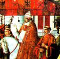 Grégoire XI Girolamo di Benvenuto.jpg