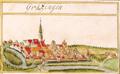 Grötzingen, Aichtal, Andreas Kieser.png