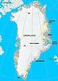 Grønland norsk okkupation 1931-33.jpg