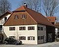 Grünwald, Tölzer Str 4, 1.jpeg