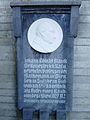 Grabstein Johann Conrad Blanks in Sulzberg Vbg.jpg