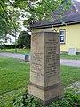 Grabstelle der Bach-Familie auf dem Alten Friedhof in Arnstadt.jpg