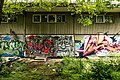 Graffiti 3 - panoramio.jpg