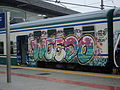 Graffiti on rolling stock in Rome 197.JPG