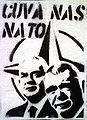 Grafiti Rijeka NATO 0110 1.jpg