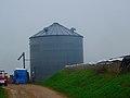 Grain Bin - panoramio (1).jpg