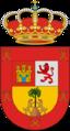 Gran-canaria escudo.png