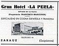 "Gran Hotel ""LA PERLA"" (7879875938).jpg"