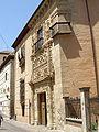 Granada casa castril museo arqueo3.jpg