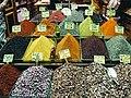 Grand Bazaar Istambul Turkey-DSCF0094.jpg