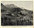 Grand Hotel in Berchtesgaden, 1898.jpg