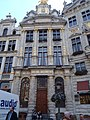 Grand Place - panoramio (8).jpg