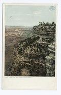Grand View Hotel, Grand Canyon, Ariz (NYPL b12647398-69480).tiff