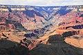 Grand canyon (14159380616).jpg
