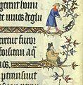 Grandes Heures de Jean de Berry Fol. 37v - grotesque.jpg