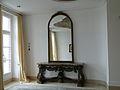 Grandhotel-petersberg-12022012-016.jpg
