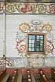Granhults kyrka - KMB - 16001000014002.jpg
