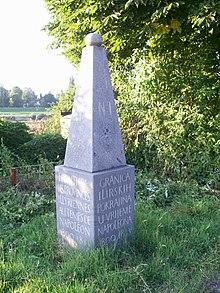 Ilirske Pokrajine Wikipedija