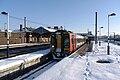 Grantham railway station MMB 24 158774.jpg