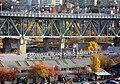 Granville Bridge and the public market (1759857426).jpg