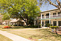 Grapevine Residential Historic District(1 of 1).jpg