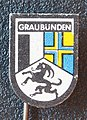 Graubünden reclamespeldje.JPG