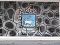 Grave Rijksmonument 17244 Hamstraat 8 wapen Oss.JPG
