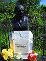Grave of Meshchaninov Oleksandr Ivanovych 2.jpg