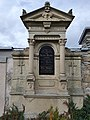 Grave stone Bergfriedhof Schleiz 10.jpg