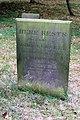Gravestone - John Gurnell - geograph.org.uk - 67619.jpg